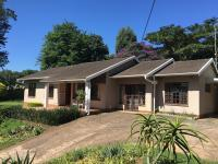 3 Bedroom 2 Bathroom House for Sale for sale in Hillcrest - KZN
