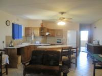 Kitchen - 19 square meters of property in Deneysville