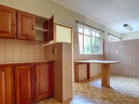 Kitchen - 23 square meters of property in Waterkloof Glen