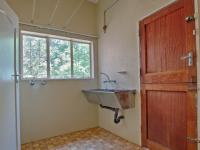 Rooms - 8 square meters of property in Waterkloof Glen