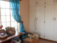 Bed Room 3 - 24 square meters of property in Emalahleni (Witbank)