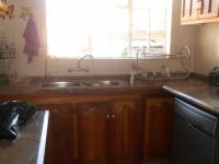 Scullery - 12 square meters of property in Emalahleni (Witbank)
