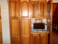 Kitchen - 11 square meters of property in Emalahleni (Witbank)