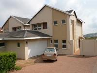 3 Bedroom 3 Bathroom Duplex for Sale for sale in Woodlands Lifestyle Estate