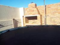Entertainment of property in Lenasia