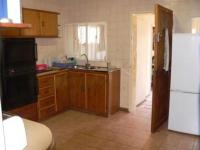 Kitchen - 20 square meters of property in Philippolis