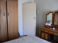 Main Bedroom - 15 square meters of property in Philippolis