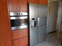 Kitchen - 14 square meters of property in Malvern - JHB