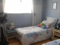 Bed Room 2 - 13 square meters of property in Malvern - JHB