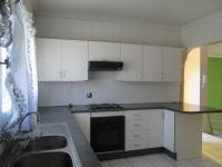 Kitchen - 13 square meters of property in Vereeniging