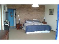 Bed Room 3 of property in Mossel Bay