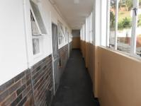 Spaces - 6 square meters of property in Morningside - DBN
