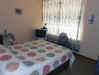 Main Bedroom - 16 square meters of property in Morningside - DBN