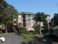 2 Bedroom 1 Bathroom Flat/Apartment for Sale for sale in Morningside - DBN
