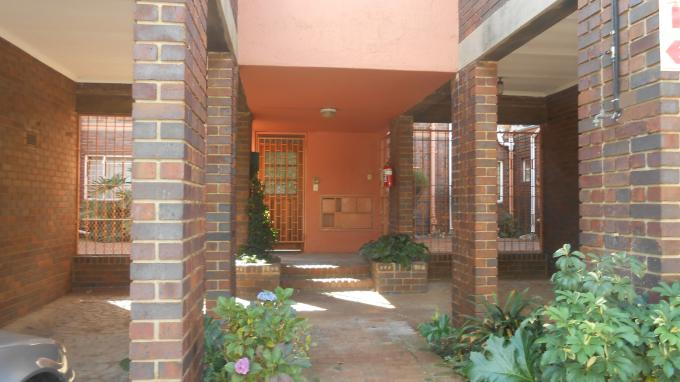 4 Bedroom Sectional Title for Sale For Sale in Eden Glen - Private Sale - MR142083