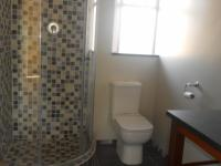 Main Bathroom - 6 square meters of property in Eden Glen
