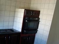 Kitchen - 15 square meters of property in Falcon Ridge