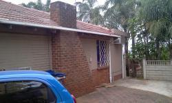 Front View of property in Woodlands - DBN
