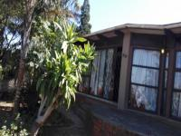 Spaces - 22 square meters of property in Woodlands - DBN