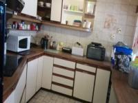 Kitchen - 12 square meters of property in Woodlands - DBN