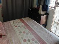 Bed Room 2 - 9 square meters of property in Woodlands - DBN