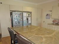 Kitchen - 19 square meters of property in Somerset West