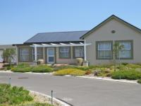 3 Bedroom 2 Bathroom Retirement Home for Sale for sale in Somerset West