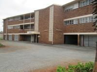 2 Bedroom 2 Bathroom Flat/Apartment for Sale for sale in Casseldale