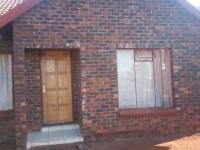 House for Sale for sale in Lebowakgomo