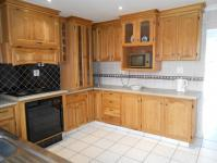Kitchen - 16 square meters of property in Umzumbe