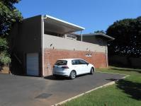 3 Bedroom 2 Bathroom House for Sale for sale in Durban North