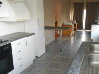 Kitchen - 31 square meters of property in Lewisham