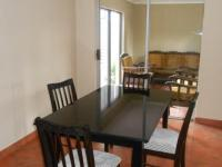 Dining Room - 16 square meters of property in Lewisham