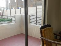 Patio - 13 square meters of property in Lewisham
