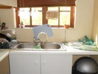 Kitchen - 39 square meters of property in The Reeds