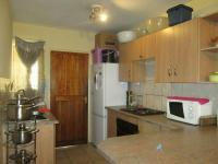 Kitchen - 7 square meters of property in Elspark