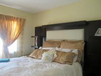 Main Bedroom - 12 square meters of property in Elspark