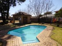 Entertainment of property in Kempton Park
