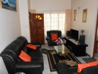 Lounges - 18 square meters of property in Umzumbe
