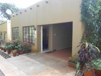 2 Bedroom 1 Bathroom Flat/Apartment for Sale for sale in Umzumbe