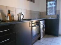 Kitchen - 12 square meters of property in Dawn Park