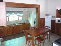 Kitchen - 31 square meters