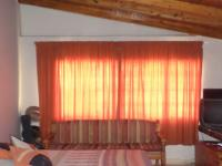 Bed Room 3 - 13 square meters of property in Sinoville