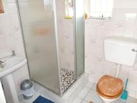 Main Bathroom - 6 square meters of property in Rooihuiskraal