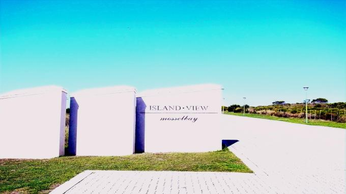 Land for Sale For Sale in Mossel Bay - Home Sell - MR142278