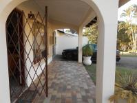 Patio - 23 square meters of property in Margate