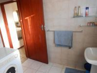 Bathroom 1 - 6 square meters of property in Margate