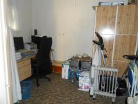 Study - 12 square meters of property in Margate