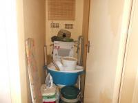 Guest Toilet - 3 square meters of property in Yeoville