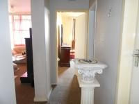 Spaces - 9 square meters of property in Yeoville